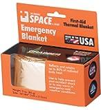Grabber(グラバー) Space Emergncy Blanket OR 22162