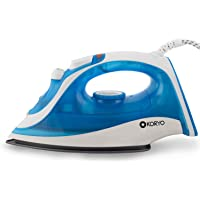 KORYO STEAM IRON KSW