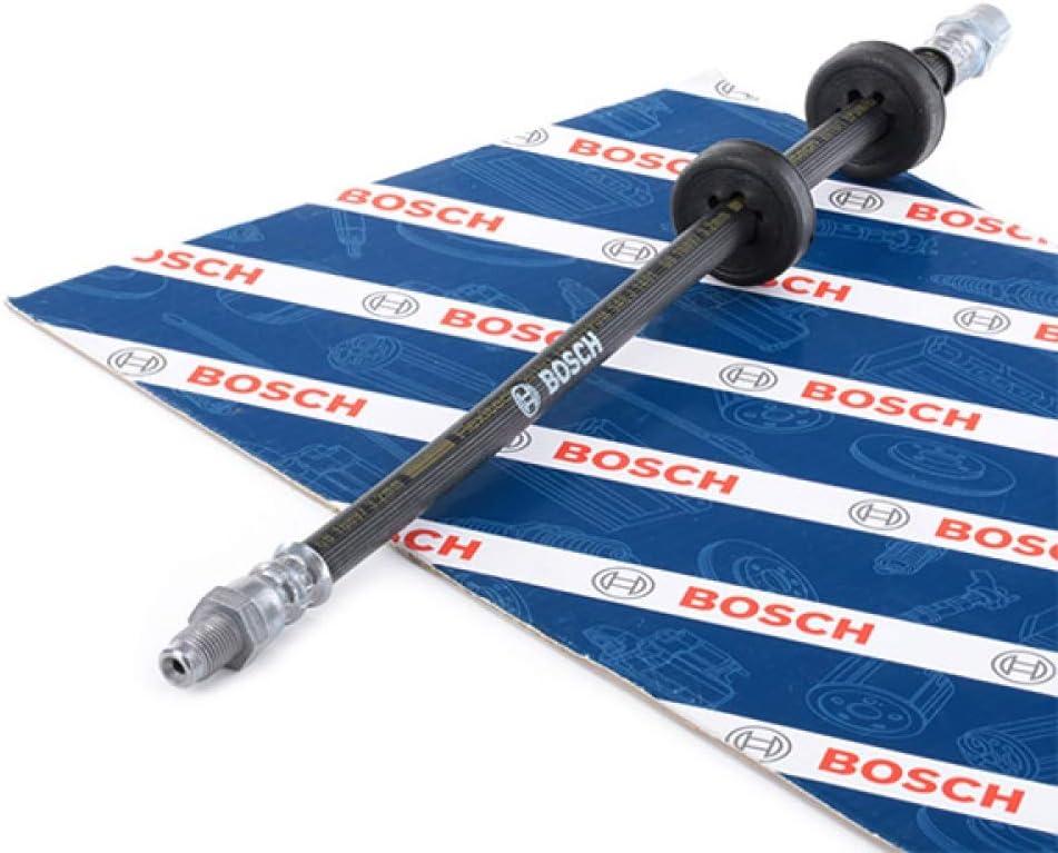 Bosch 1987476217 Bremsschlauch