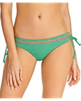 Freya Deco Hipster Tie-Side Swim Brief 3805