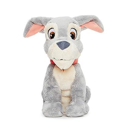 Peluche de 25 cm Posh Paws Disney Classic Bambi