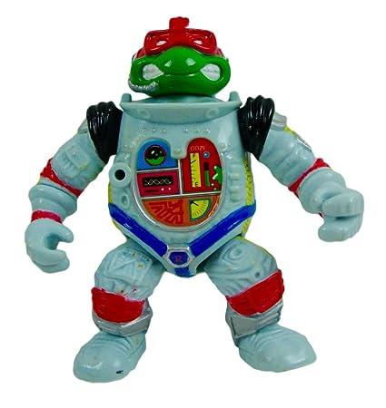 Amazon.com: Teenage Mutant Ninja Turtles (TMNT) Disguised ...