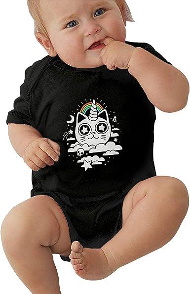 Mama Bear Infant Baby Boys Girls 100/% Organic Cotton Romper Onesies 0-2T