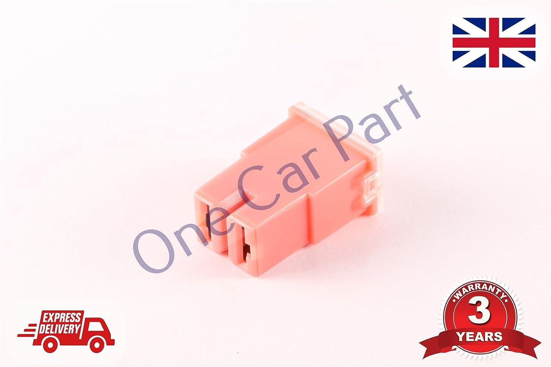 KuTi Kai 6 Rolls Rolls Woven Bandage Cohesive Adhesive Bandage Multifunction 5 CM x 4.5 M Pink