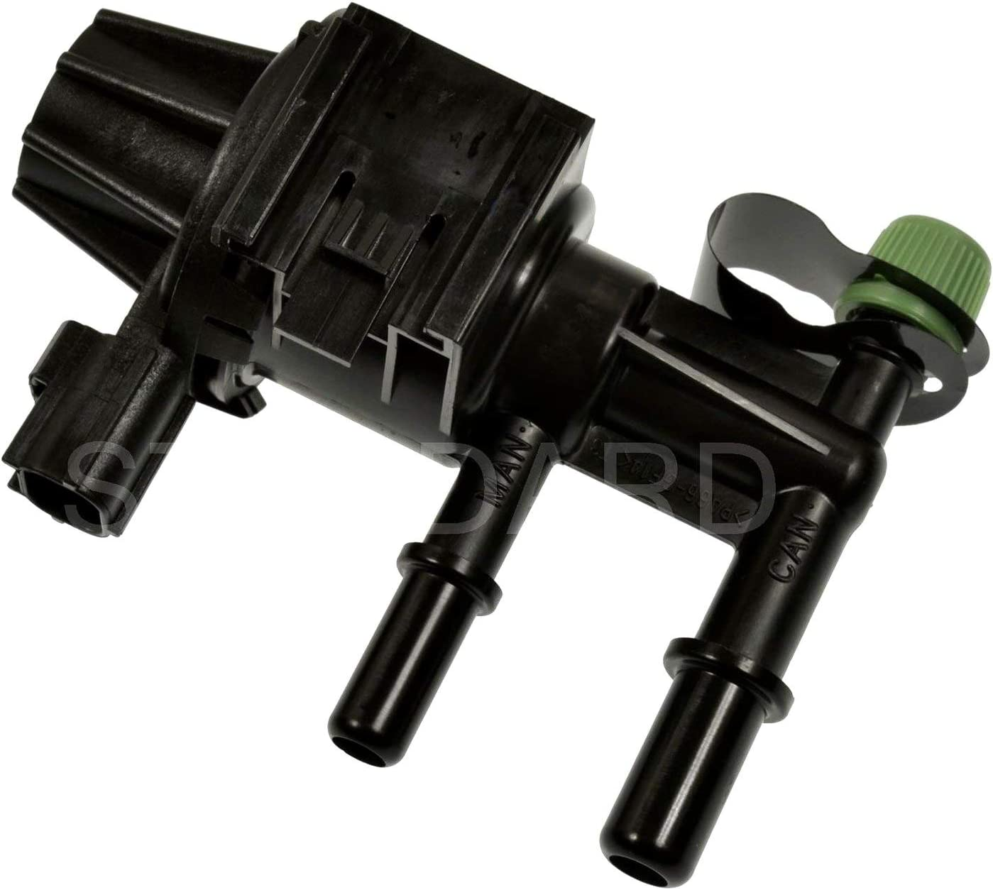 Standard Motor Products CP673 Canister Purge Valve