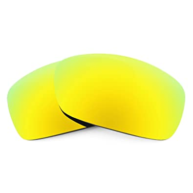 Oakley Hijinx Lens Replacement