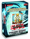 Yu-Gi-Oh! Twilight Edition Pack [German Version]