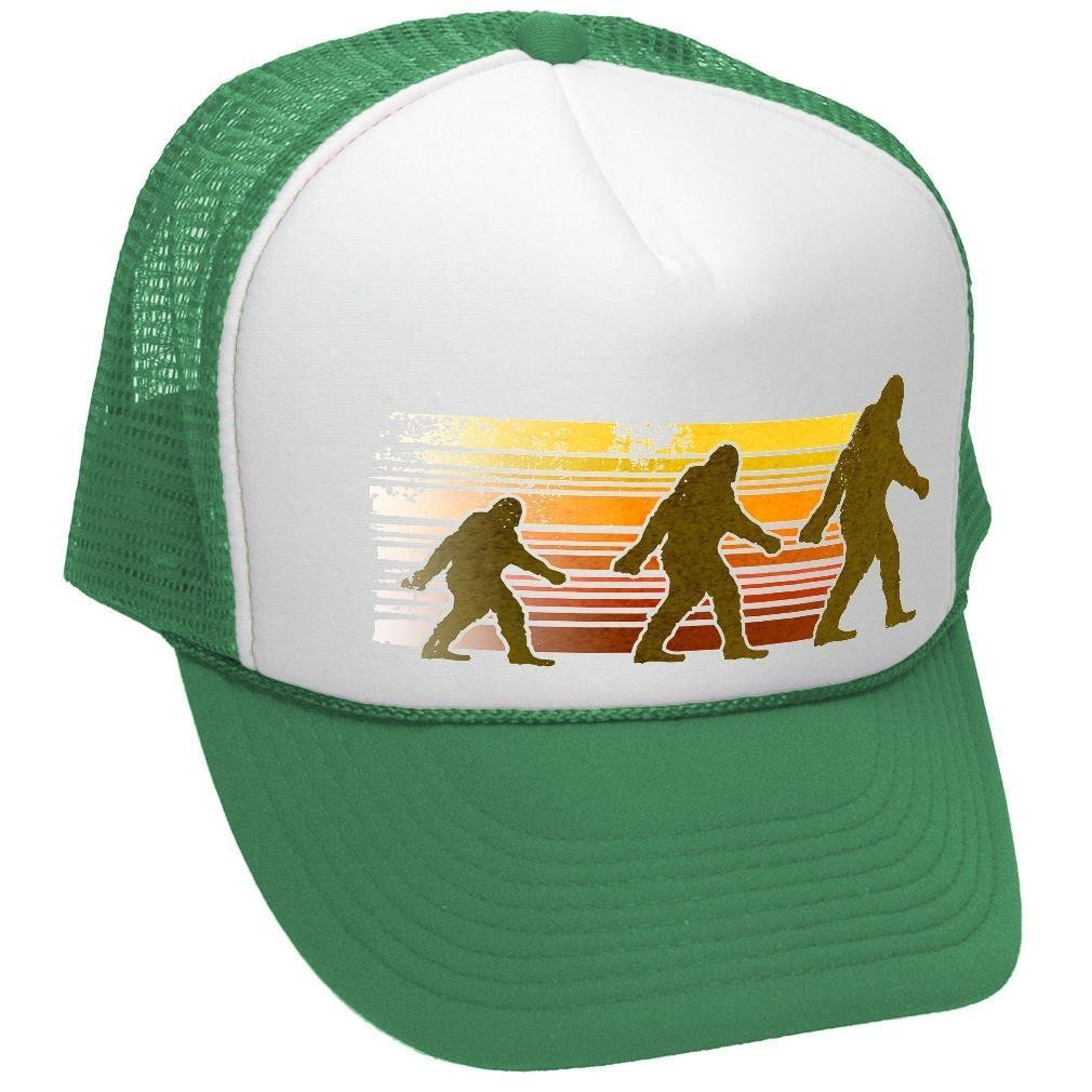 a45d5f32914 Waldeal Adult Unisex Rainbow Unicorn Baseball Caps Visor Hat for ...