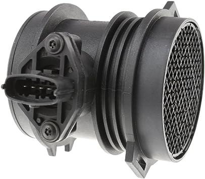O2 Oxygen Sensor for Hyundai Sonata Upstream XG300 XG350 Kia Sedona Downstream