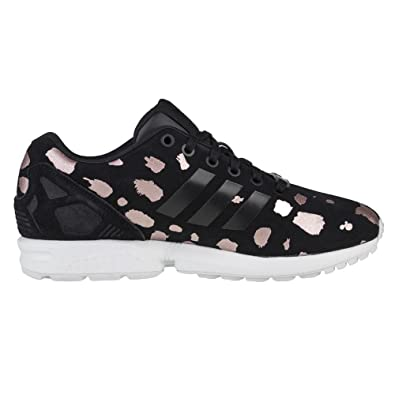 adida zx flux femme