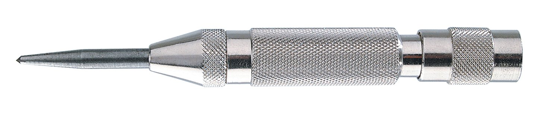 Rennsteig 430 142 00 punta: 6,0 mm Pin de recambio para granete ajustable