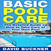 Basic Pool Care