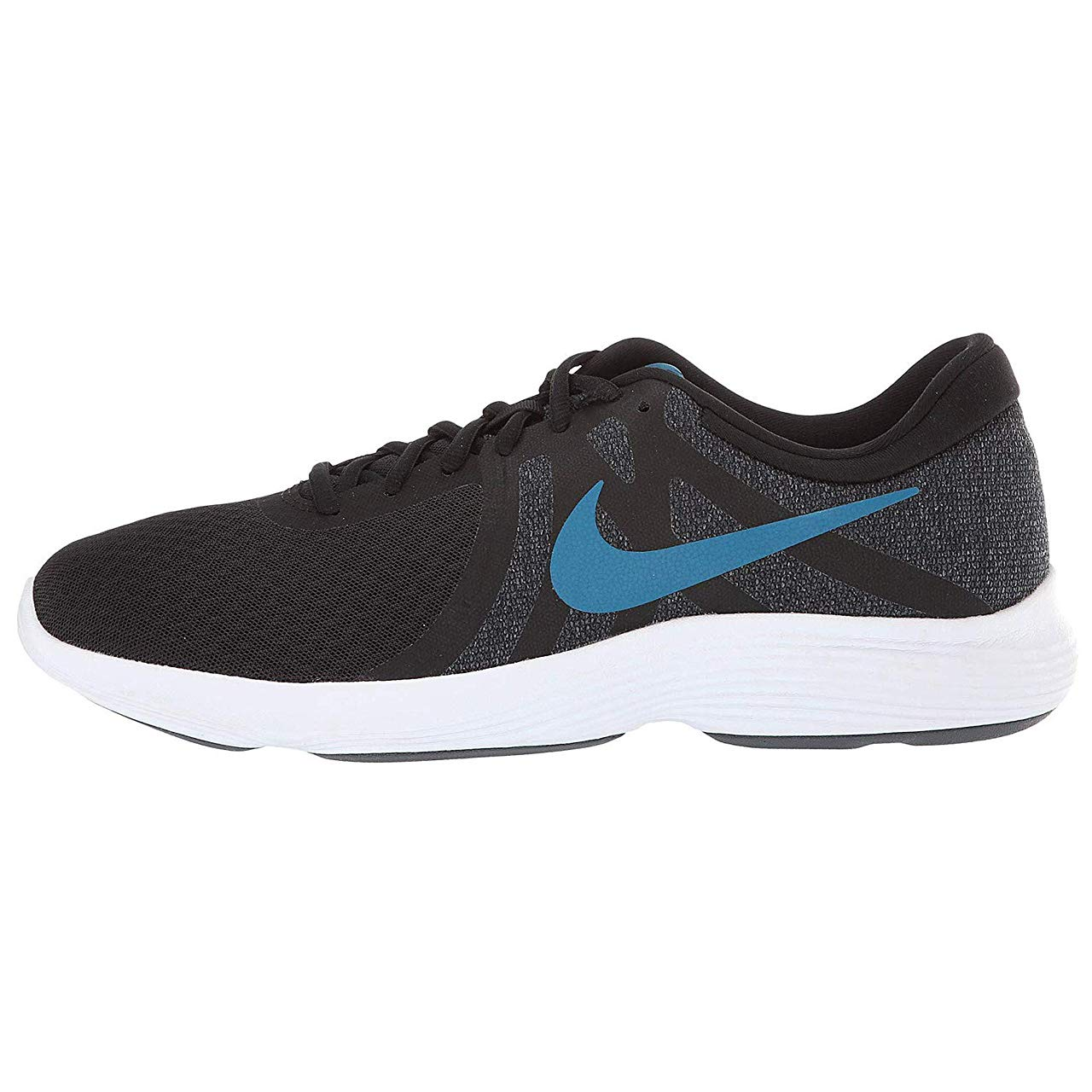 c6e2ec93a763 Galleon - Nike Men s Revolution 4 Running Shoe