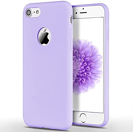 cover iphone 7 apple