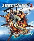 Just Cause 3 - PC [Digital Code]