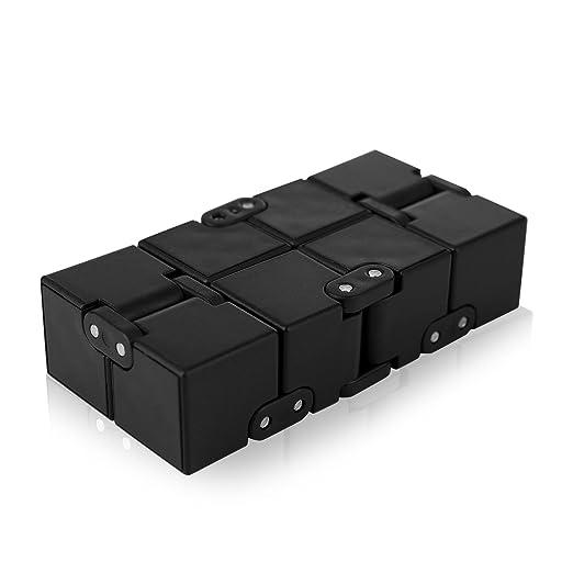 infinity cube amazon. infinity cube amazon o