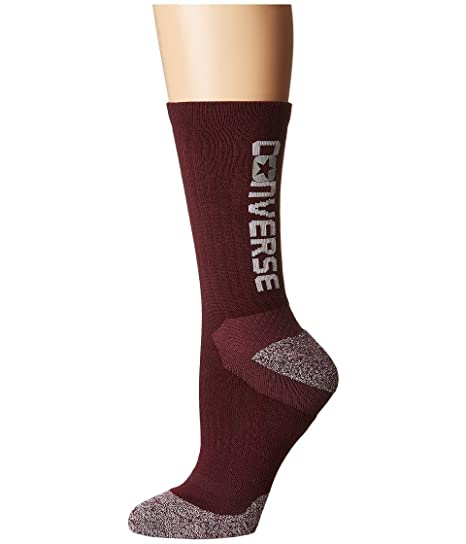 converse socks womens