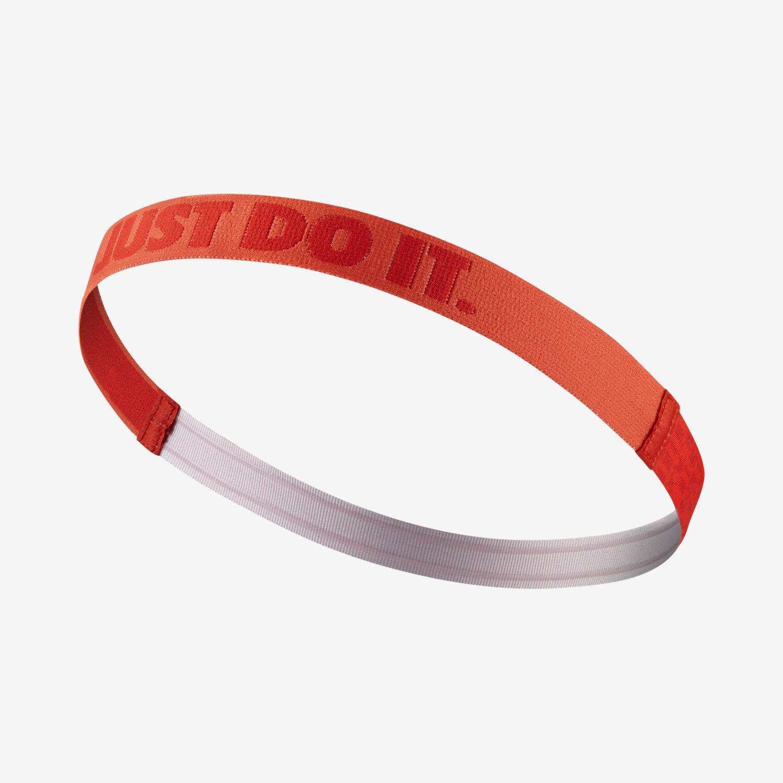 Amazon.com  Nike Girl s JDI Ribbon Headband a071da940b8