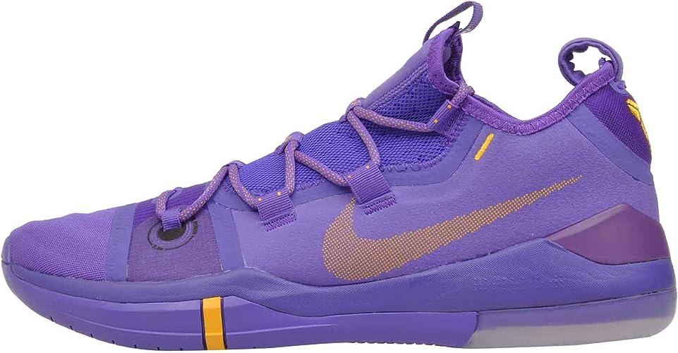 Nike Herren Kobe Ad Sneakers: : Schuhe & Handtaschen