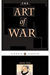 The Art of War : Complete Kindle Edition