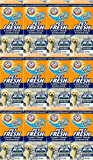 Arm & Hammer Pet Fresh Carpet Odor Eliminator Plus Oxi Clean Dirt Fighters (12 Pack)