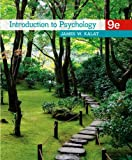 Cheap Textbook Image ISBN: 9780495810766