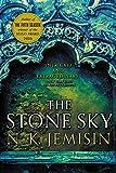 Kyпить The Stone Sky (The Broken Earth) на Amazon.com