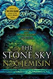 The Stone Sky (The Broken Earth) Kindle Edition by N. K. Jemisin  (Author)