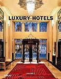 Luxury Hotels, , 3832796134