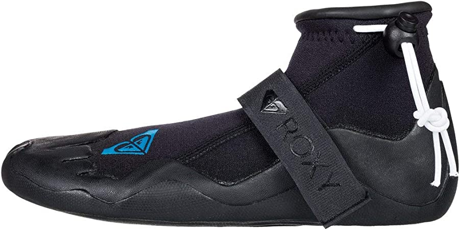 Round Toe Reef Surf Boots