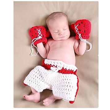 amazon com fashion newborn boy girl baby photography props champion