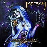 Necromancer by Taberah (2013-10-15)