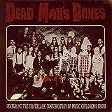 Dead Man's Bones [Vinyl LP]