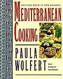 Mediterranean Cooking, Paula Wolfert, 0060974648