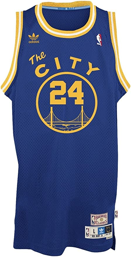 adidas golden state warriors italia