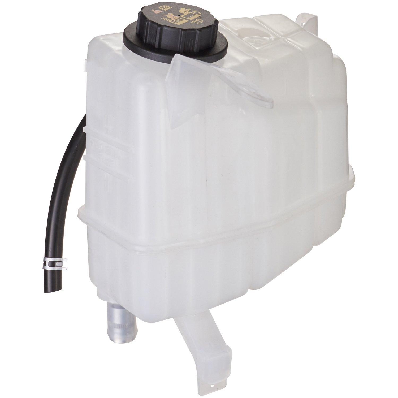 Spectra Premium FRT1510C Engine Coolant Reservoir