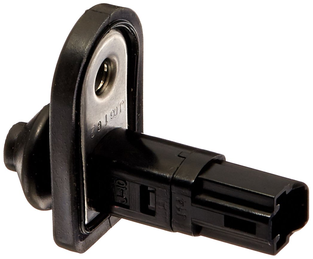 Standard Motor Products AW-1005 Door Jamb Switch siAW1005.4360