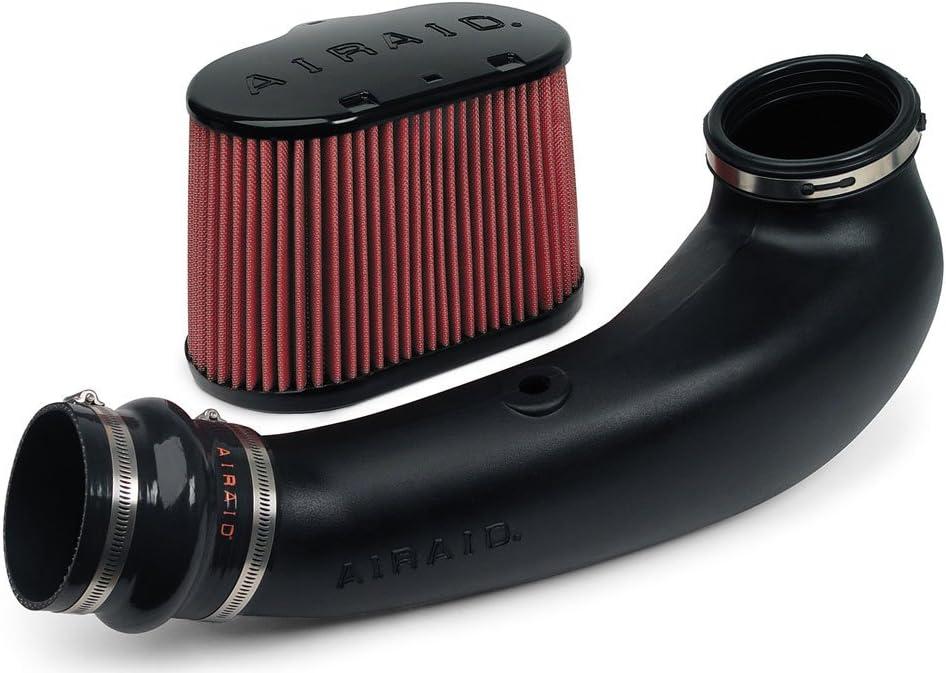 Intake System Airaid 200-783 Jr