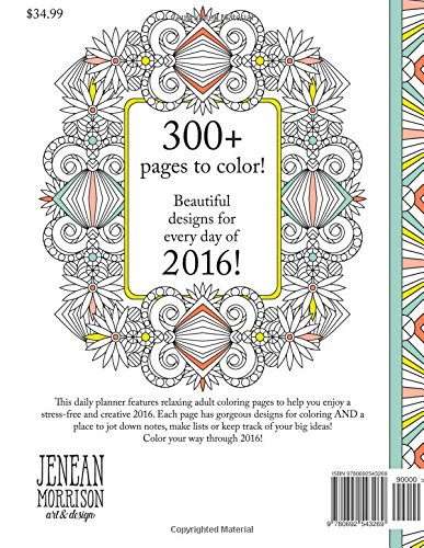 Counting Number worksheets math addition coloring worksheets : Amazon.com: 2016 Coloring Calendar: An Adult Coloring Calendar ...
