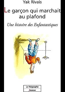 LEnfant pliable (Livres numériques jeunesse) (French Edition)
