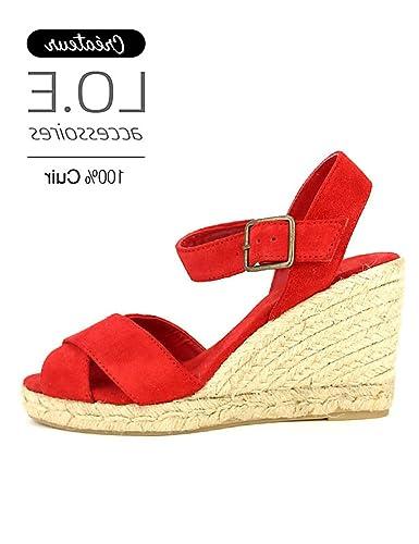 hot sale online 554fa f8e48 61DM4R-PX6L. UY500 .jpg
