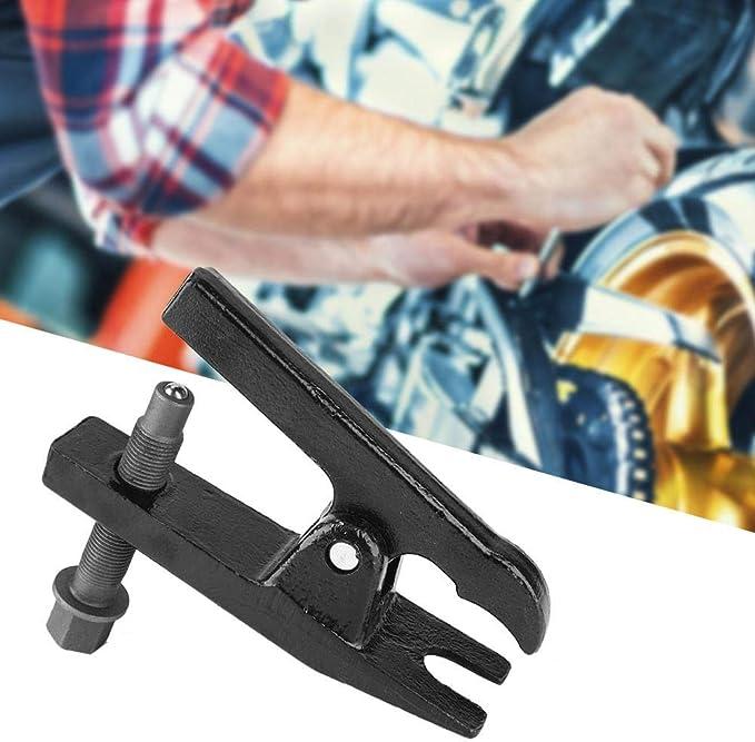 Universal Ball Joint Separator Puller Spaltentferner Trennwerkzeug