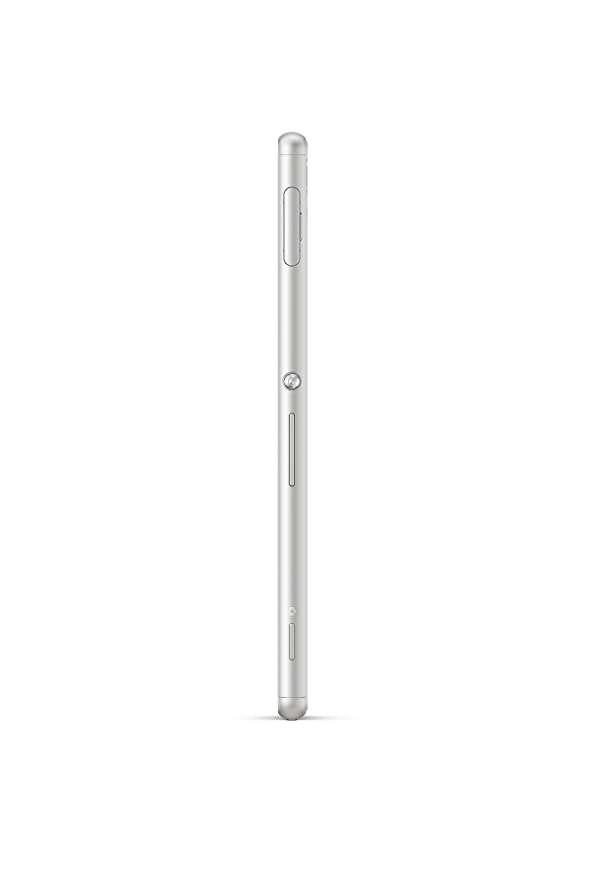 Sony Xperia M4 Aqua 5