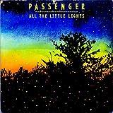 Passenger - Holes