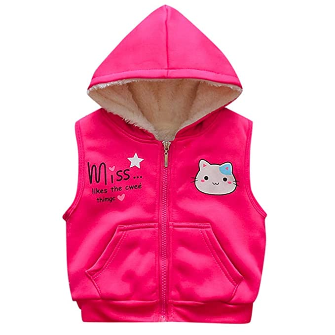 dfd39c61 Amazon.com: New Little Boys Girls Outdoor Clothes, Baby Infant Girl ...