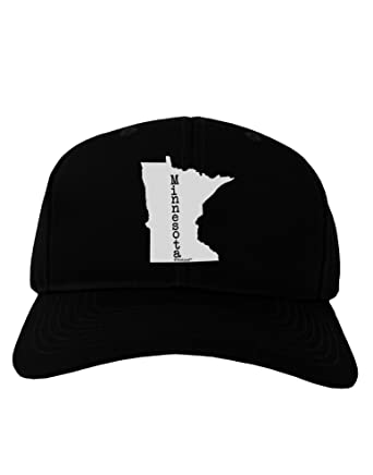 new styles 52fa6 74302 ... italy tooloud minnesota united states shape adult dark baseball cap hat  black baac4 f50b5 where to buy minnesota united fc adidas mls ...