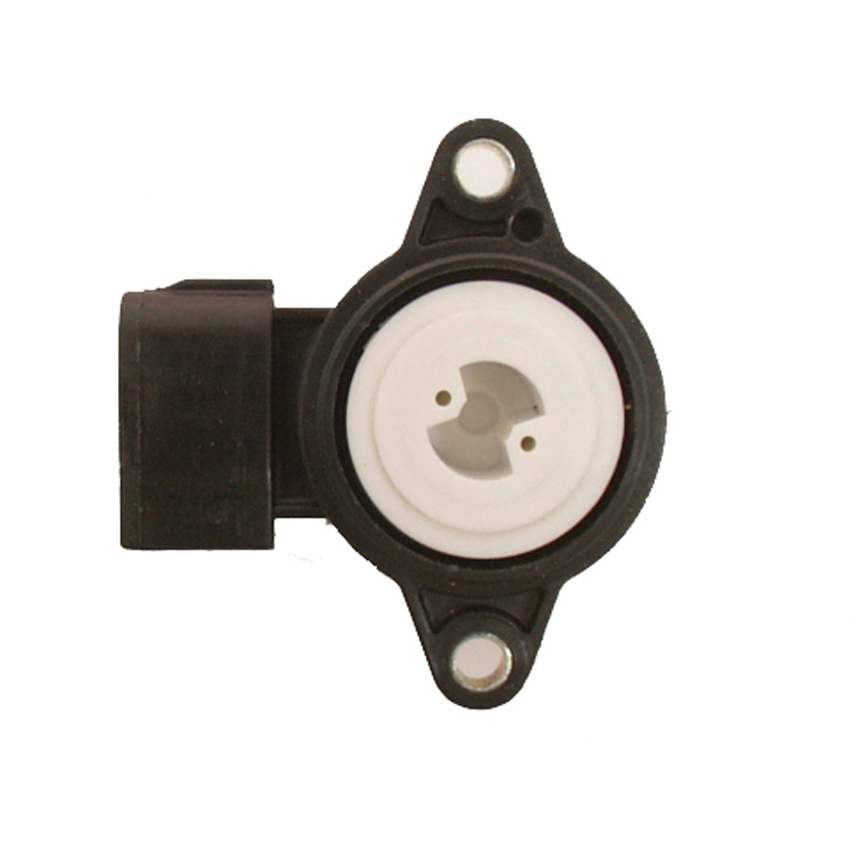Delphi SS10352 Throttle Position Sensor