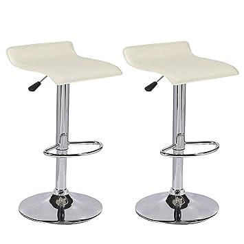 Groovy Amazon Com Heavens Tvcz Synthetic Leather Bar Style Evergreenethics Interior Chair Design Evergreenethicsorg