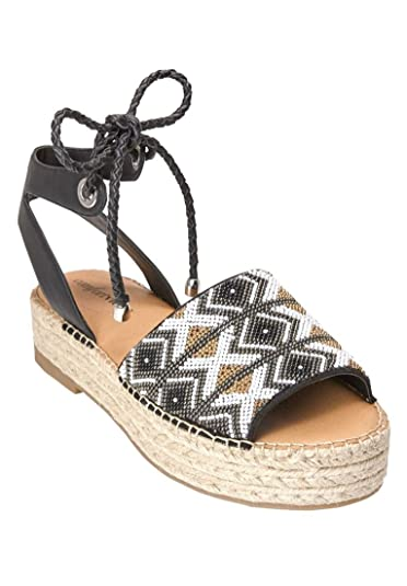 discount visit new Ashlyn Sandals by Comfortview® prices online 1ehGZ
