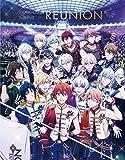 アイドリッシュセブン 2nd LIVE「REUNION」Blu-ray BOX -Limited Edition- (完全生産限定)
